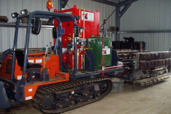 94maschine-fuer-repaveverfahrenE59EE8A4-7015-DD21-0706-1CA8D0583D5F.jpg